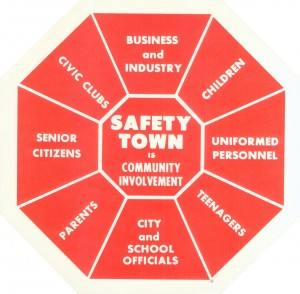 safetytown-sign-clear