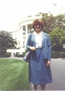 DorothyWhiteHouse