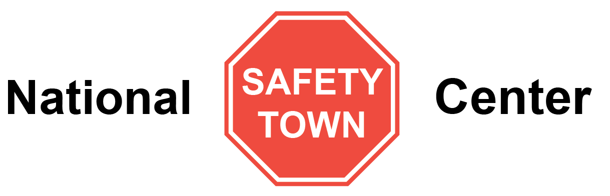 National Safety Town Center
